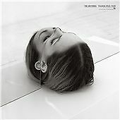 THE NATIONAL [ CD 2013 ] TROUBLE WILL FIND ME - EXCELLENT CONDITION - 4AD