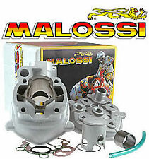 Kit MALOSSI MHR AM6 DT XP6 XR6 X-Limit TZR RS Cylindre Ø 40,3