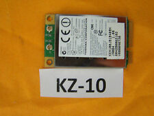 Original Toshiba Satellite L300D-242 Wlan Adapter Platine Board #Kz-10