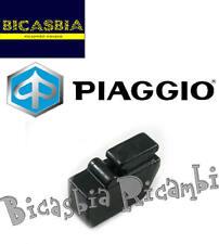 273884 - ORIGINALE PIAGGIO GOMMINO CAVALLETTO 125 150 180 HEXAGON LX LXT SKIPPER