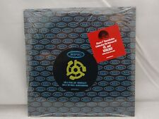Pearl Jam Immortality/The Frogs Record Store Day 2012 7 Vinyl RSD OOP Sealed