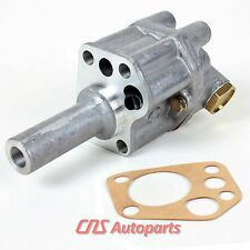Engine Oil Pump for Nissan 2.4L 240SX D21 Pickup KA24E Frontier Xterra KA24DE
