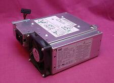 Hp dps-200pb-161 un 379350-001 381025-001 200w Potencia supplyunit / Psu