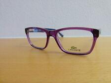 Originale Brille LACOSTE Kunststoffbrille L 3612 514 - Teens, kleine Gesichter