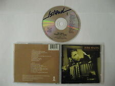 tom waits frank's wild years - CD Compact Disc