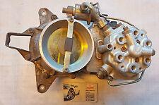 Mercedes W126 W124 M103 Mengenteiler Luftmassenmesser 0438121033 LM0004