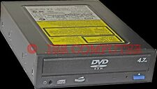 04N5967 IBM 4.7Gb DVD-RAM Drive - New!