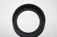 Used 77mm Lens Hood Screw in type metal 7414019