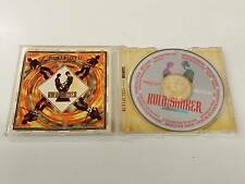 KULA SHAKER KOLLECTED - THE BEST OF CD 2002