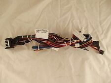 Dell 0KP500 KP500 Precision T3500 525w Power Supply Wiring Harness A2