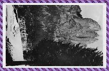 Carte Postale - St Nizier, les trois pucelles