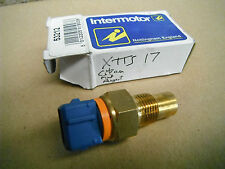 53212 Citroen ZX Jumper Relay Peugeot 205 309 405 temperature transmitter XTTS17
