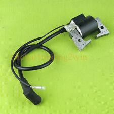 New Ignition Coil Module For Subaru Robin Wisconsin EY28 7.5HP Engine Motor