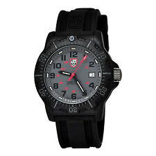 Luminox Black OPS Carbon 8802 Watch