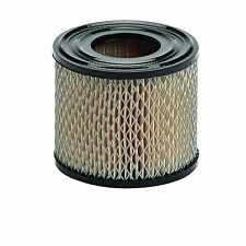 Briggs Stratton Replacement Air Filter For 393957S Best Price Buy Bulk & Save