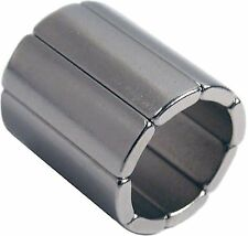 Neodymium MOTOR Magnets 18 OD x 14 ID x 20 L mm N45H