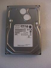 TOSHIBA MK1002TSKB 1TB 7200 RPM, HDD3B04, Hard Drive