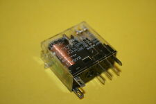 OMRON G2R-2-SN  24VDC DPDT RELAY WITH LED         ad1k85
