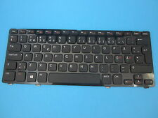 Keyboard Nordic Dell Inspiron 5423 13Z 5323 14z 5423 Vostro 3360 0FPDVX