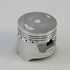 Honda C70C C70 C 70 C 47.00mm Bore Mitaka Racing Piston Kit