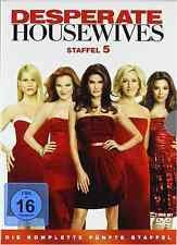 Desperate Housewives - SAISON 5  Neuf #