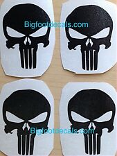 Lot Of 15 Punisher Sniper Kyle Navy Seal Army AR15 Mag Car Truck Decal American