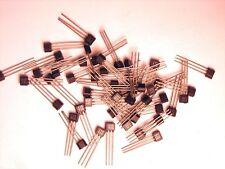 """2SA1115 PNP """"Original"""" Mitsubishi Transistor 50 pcs"""