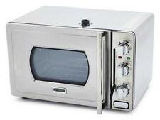 Wolfgang Puck Pressure Oven WPROR1002-B 1700Watt Technology Factory Refurbished