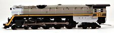 Bachmann HO Scale Train Steam Loco 4-8-4 DCC Ready  Union Pacific? #807 53502