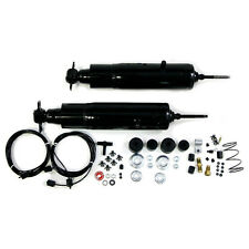 ACDelco 504-547 Rear Air Adjustable Shock Absorber