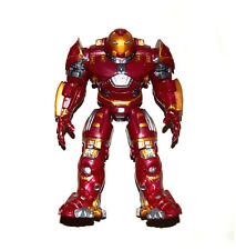 Marvel Iron Man HulkBuster Armor Age of Ultron Avengers Action Figure Loose