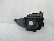 BMW 5 SERIES  535 550I GRAN TURISMO FRONT Night Vision Camera OEM ORIGINAL 10-13