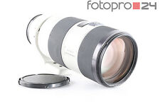 Sony 70-200 mm 2.8 G SSM + Top (2941793)