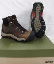 NEW Keen Mens REVEL III Insulated Hiking Boots Cascade Brown Bossa Nova 10.5