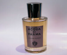Acqua di Parma COLONIA INTENSA Eau de Cologne Spray 100 ml