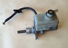 BMW E38 / E39 Brems-Zylinder / Bremszylinder / Hauptbremszylinder 1165543