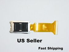 New Sony VPL-VW60 projector SXRD panel DLP IC chip o075