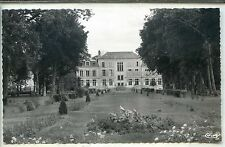 CP 45 Loiret - La Chapelle Saint-Mesmin - La Source du Rolin