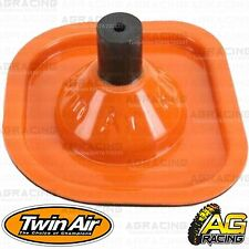 Twin Air Airbox Air Box Wash Cover For KTM EXC 530 2008 08 Motocross Enduro New