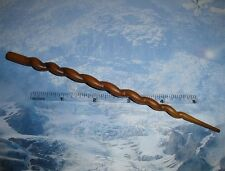 3R 1/6 Scale WWII German General Gille Walking Stick GM622