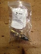 Valor Fire Gas Tap Part Number 0548509