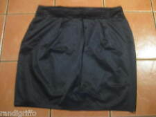womens CITY CHIC skirt SZ XL
