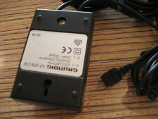 Grundig Stenorette. Diktiergerät Netzteil für Handgerät.NT 678 CW .zB. 2220 2028