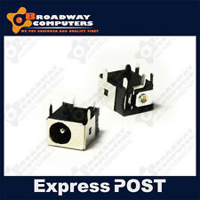 DC POWER JACK SOCKET MSI WIND u100 u115 u120 u123 u130 u135 u200 u210