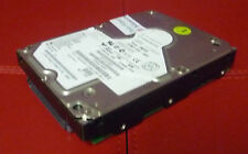 IBM Dell 34l7404 2678p 18,2 go 10k Ultra 160 SCSI Disque Dur / HDD