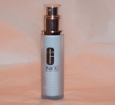 Clinique turnaround Concentrate EXTRA Radiance renewer 1.7 oz /50 ml