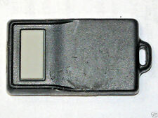 Linear Moore-O-Matic MegaCode ACT-21A Gate Garage Door Opener Clicker Remote fob