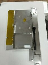 Archos 9 PC Tablet 7900 Middle Metal Frame OEM