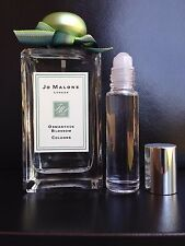 JO MALONE OSMANTHUS BLOSSOM 10 ml  Roll On
