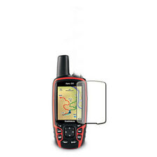 """Pre-Cut"" SCREEN PROTECTOR for Garmin GPS Astro 320 220"